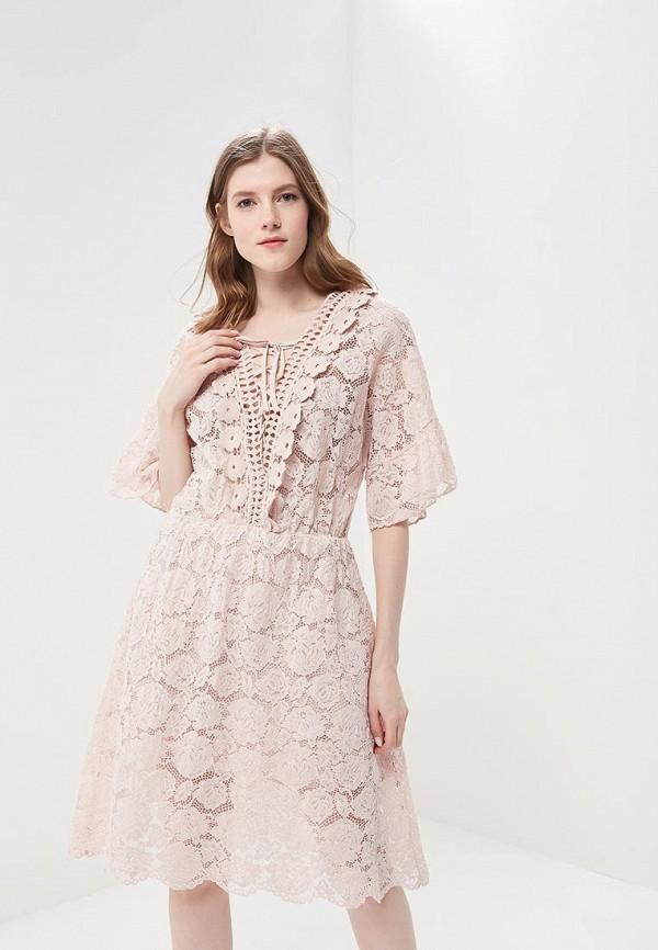 Платье Perfect J Perfect J PE033EWAOXK0 платье perfect j perfect j pe033ewrlz78