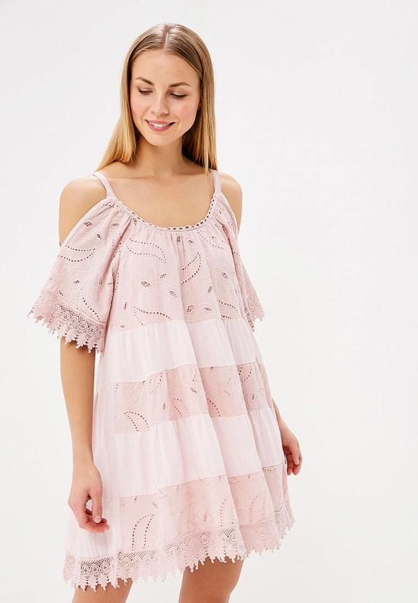 Платье Perfect J Perfect J PE033EWAOXK5 платье perfect j perfect j pe033ewrlz78