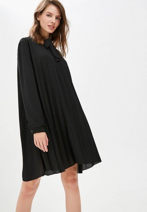 Платье Perfect J Perfect J PE033EWCSPI3 платье perfect j perfect j pe033ewrlz78