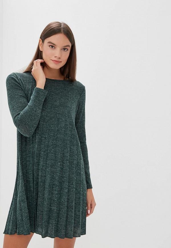 Платье Perfect J Perfect J PE033EWCSPJ0 системный блок asus k31am j ru004t