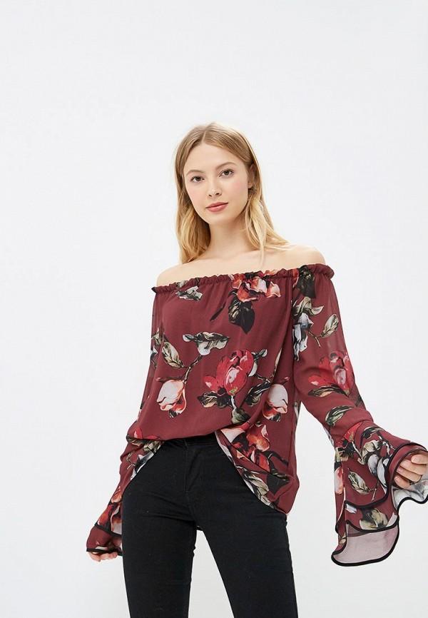 5dd794da7 Модная женская одежда популярных брендов 2019 - TriatlonInfo