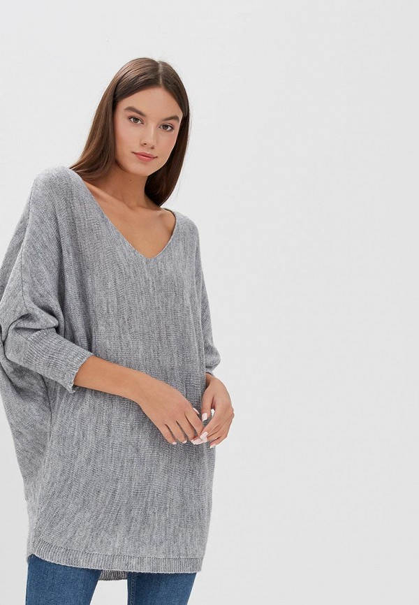 Пуловер Perfect J Perfect J PE033EWCSPK2