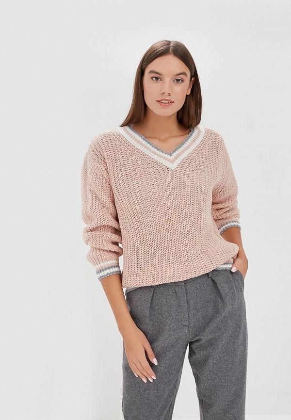 Пуловер Perfect J Perfect J PE033EWCSPM3