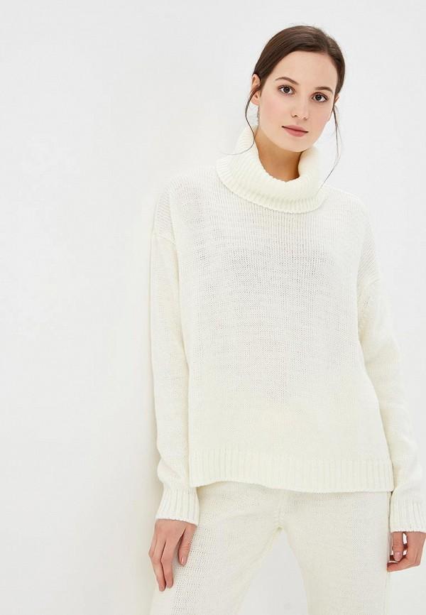 Свитер Perfect J Perfect J PE033EWCSPO0 свитер perfect j perfect j pe033ewcspl5