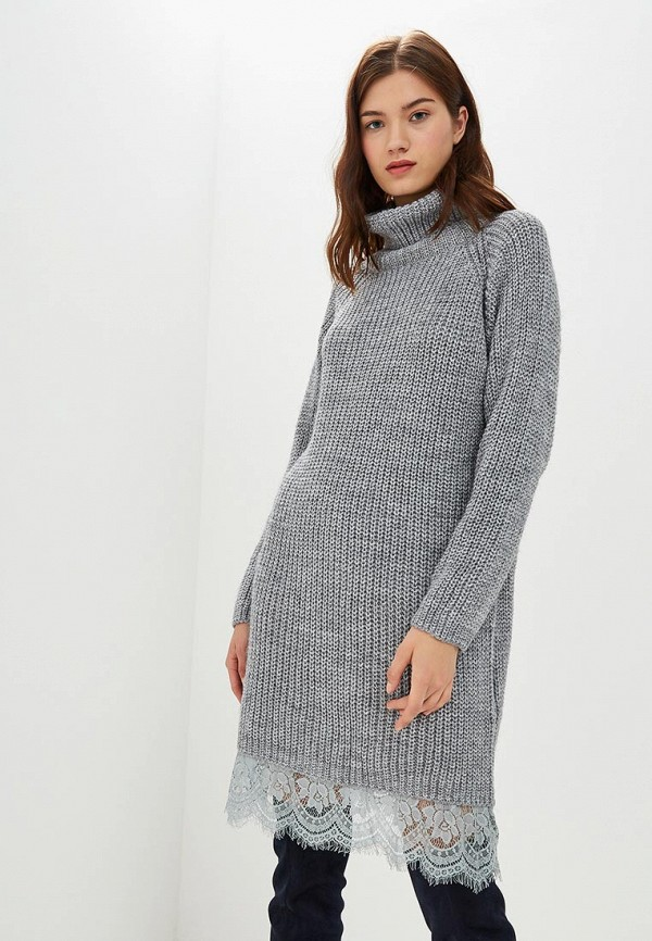 Платье Perfect J Perfect J PE033EWCSPO7
