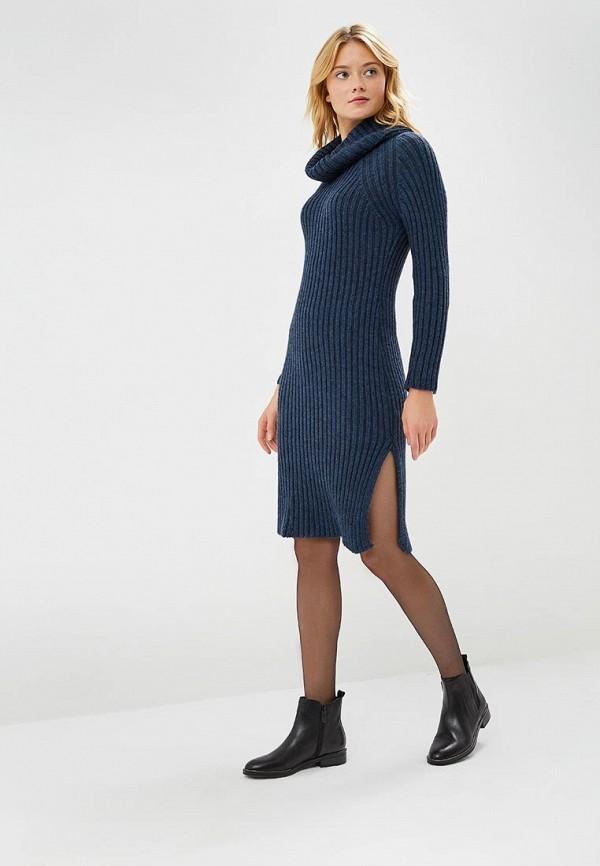 Платье Perfect J Perfect J PE033EWCSPP7