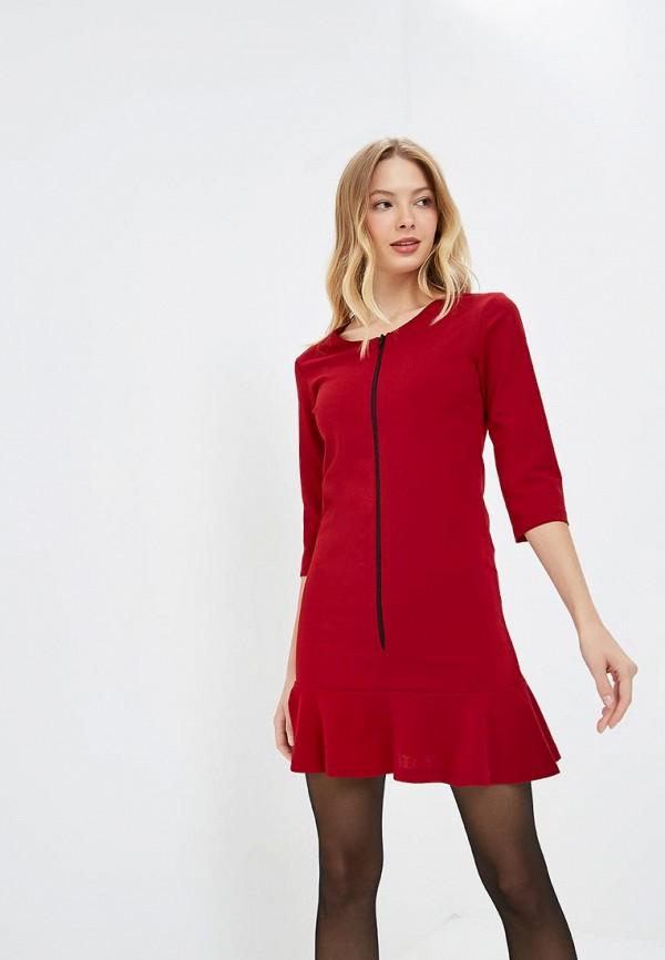 Платье Perfect J Perfect J PE033EWCSPT4