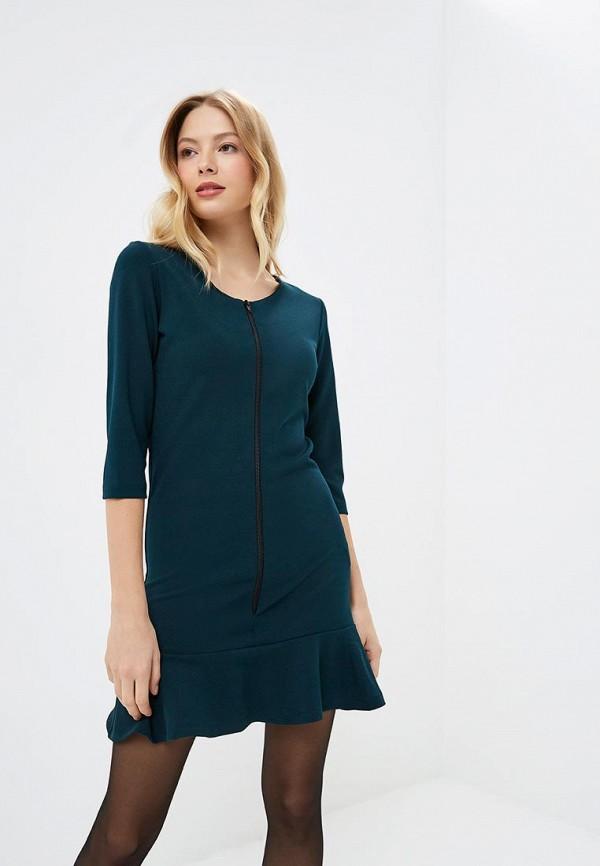 Платье Perfect J Perfect J PE033EWCSPT6 платье perfect j perfect j pe033ewcspu1