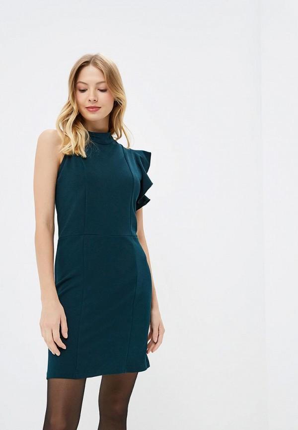 Платье Perfect J Perfect J PE033EWCSPU0 юбка perfect j perfect j pe033ewcspu3