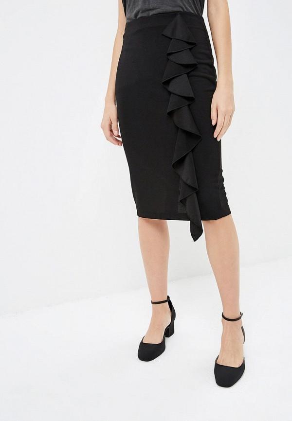 Прямые юбки Perfect J