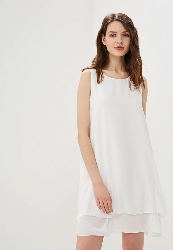 лучшая цена Платье Perfect J Perfect J PE033EWEVFA1