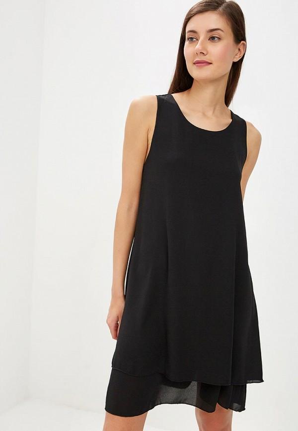 Платье Perfect J Perfect J PE033EWEVFA2
