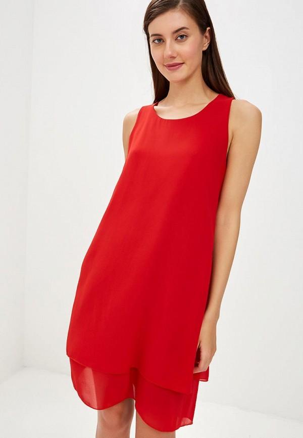 лучшая цена Платье Perfect J Perfect J PE033EWEVFA3