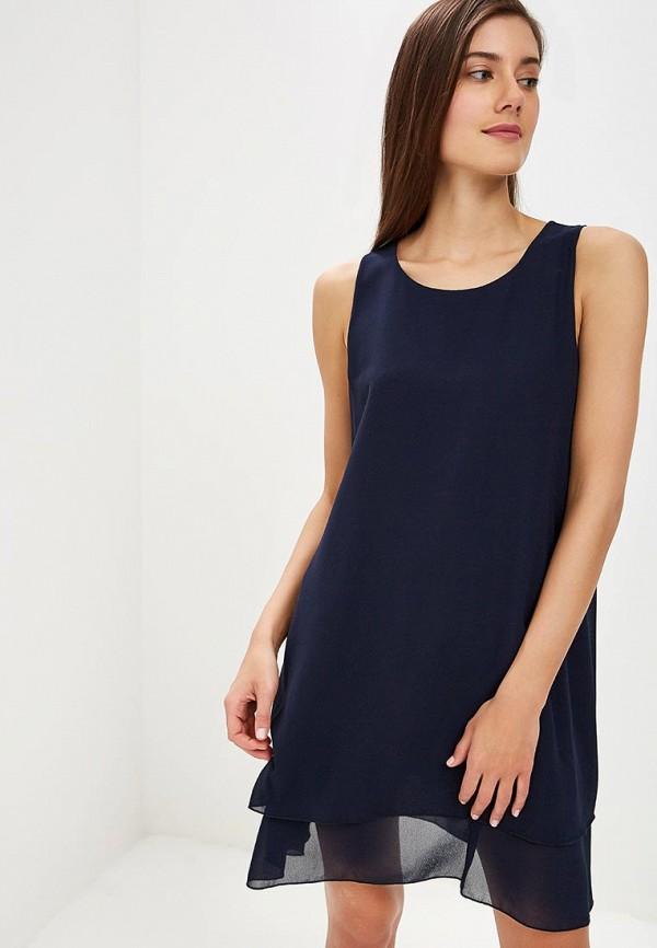 Платье Perfect J Perfect J PE033EWEVFA4 цена и фото