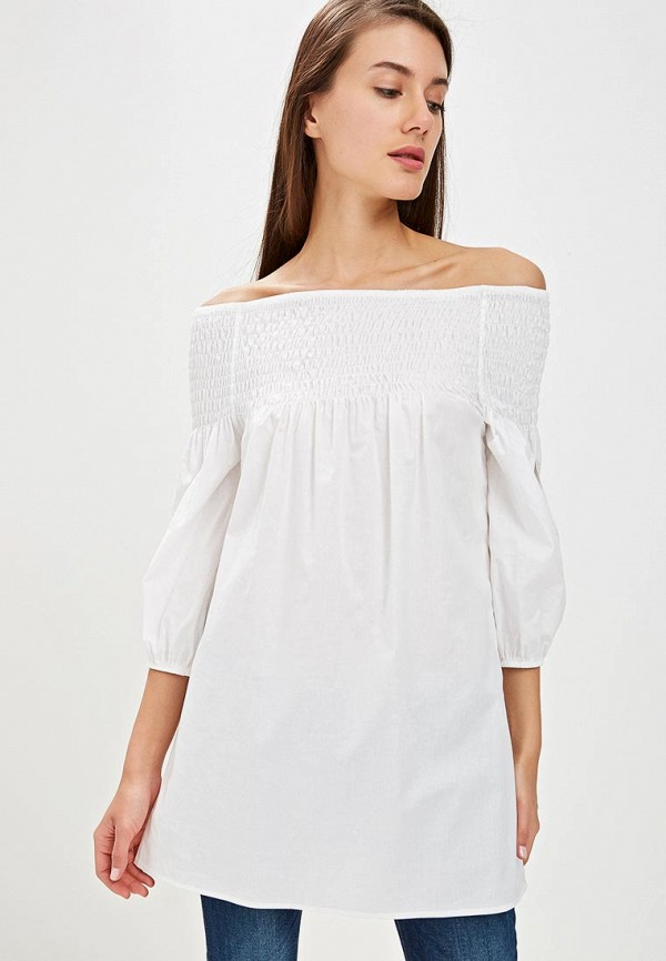 Блуза Perfect J Perfect J PE033EWEVFA5 цены онлайн