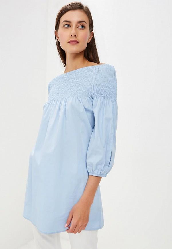 Блуза Perfect J Perfect J PE033EWEVFA6 блуза perfect j perfect j pe033ewevfa6