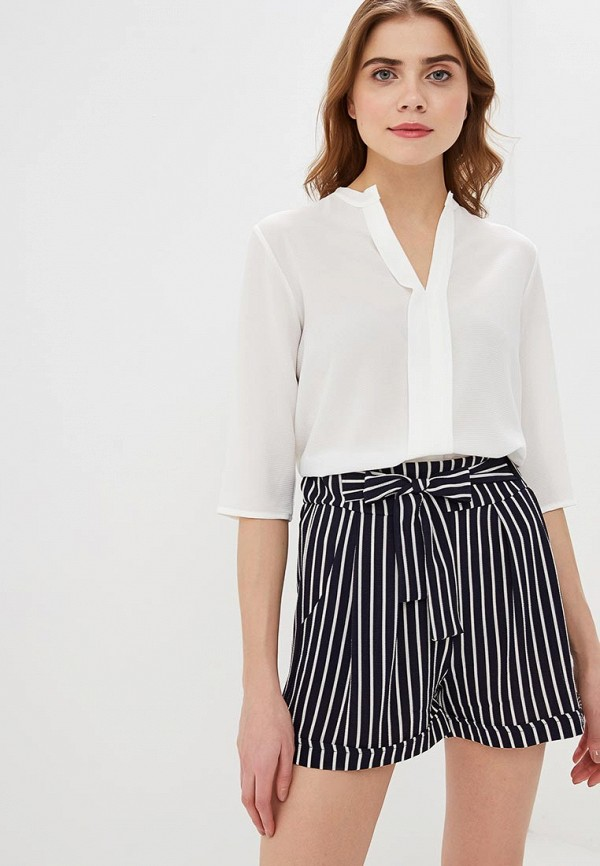 Блуза Perfect J Perfect J PE033EWEVFA9 цены онлайн