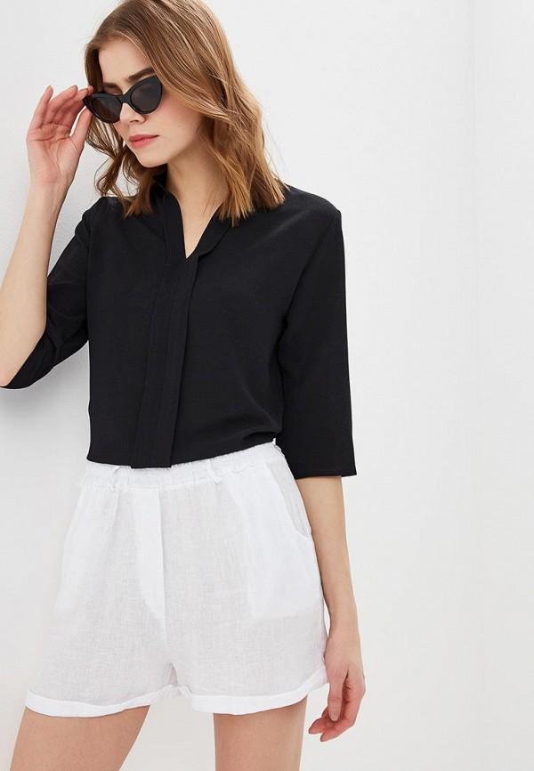 Блуза Perfect J Perfect J PE033EWEVFB0 блуза perfect j perfect j pe033ewevfa6
