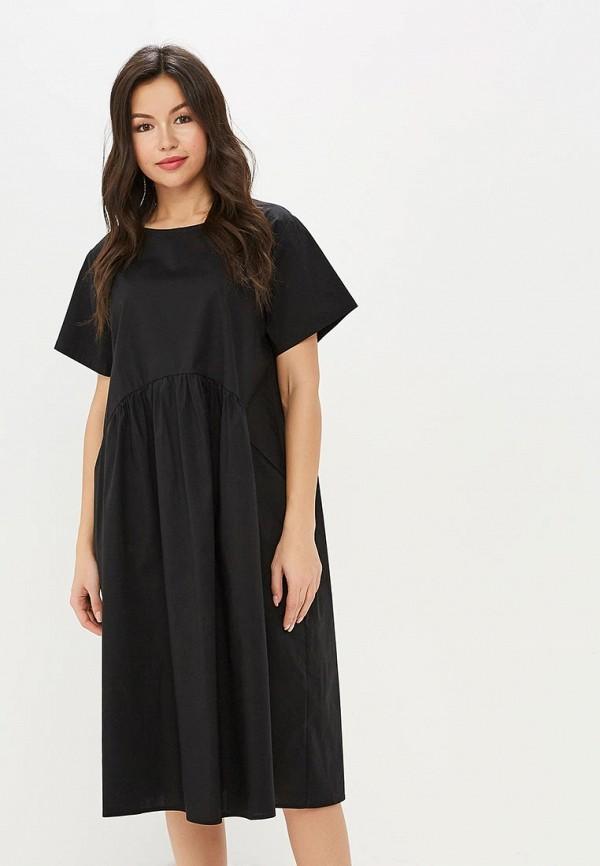 Платье Perfect J Perfect J PE033EWEVFB7