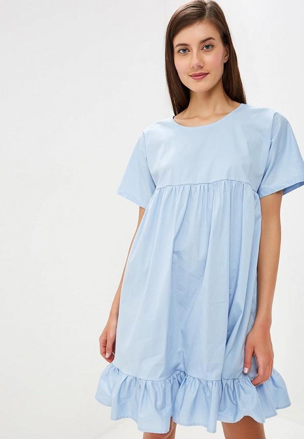 лучшая цена Платье Perfect J Perfect J PE033EWEVFC0
