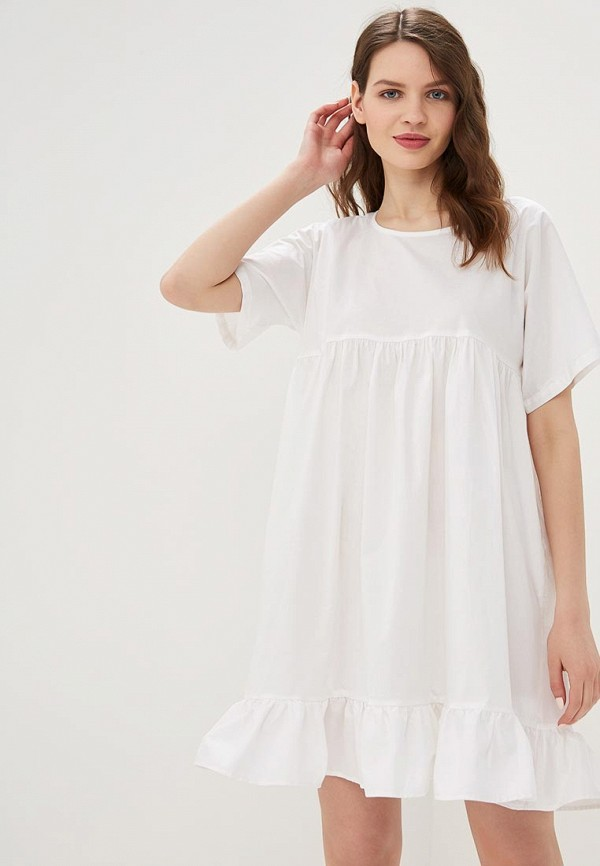 Платье Perfect J Perfect J PE033EWEVFC1 цены онлайн