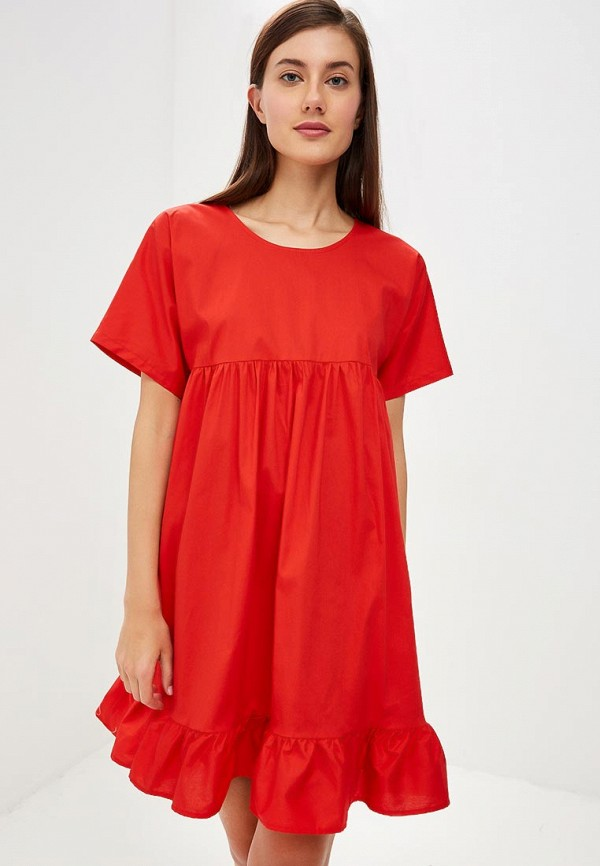 Платье Perfect J Perfect J PE033EWEVFC2 открытка почтовая рик и морти морти папа