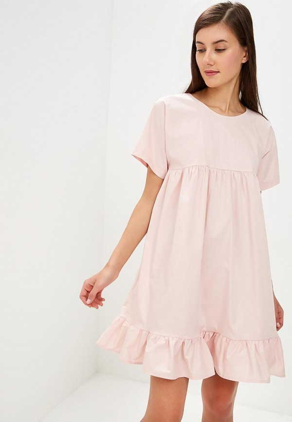 Платье Perfect J Perfect J PE033EWEVFC3 j obrecht rompeltier