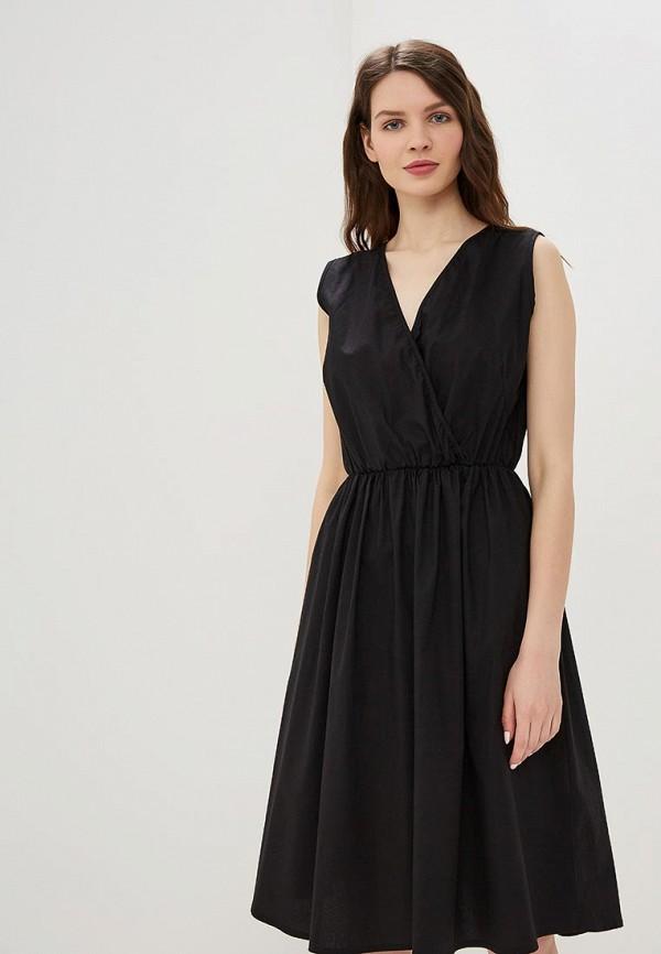 Платье Perfect J Perfect J PE033EWEVFC4