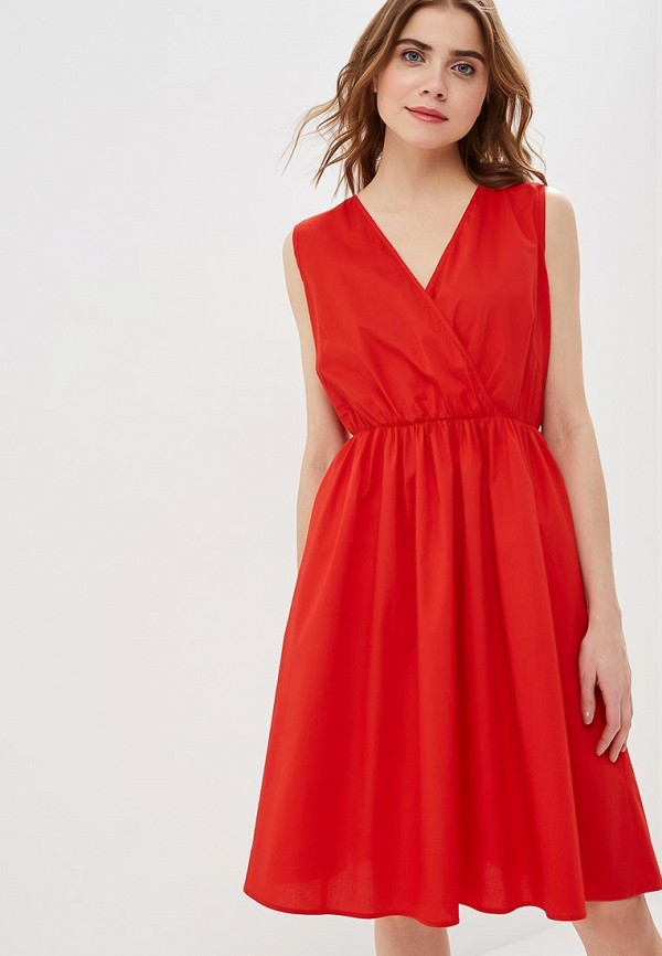 Платье Perfect J Perfect J PE033EWEVFC5 платье perfect j perfect j pe033ewgnno0