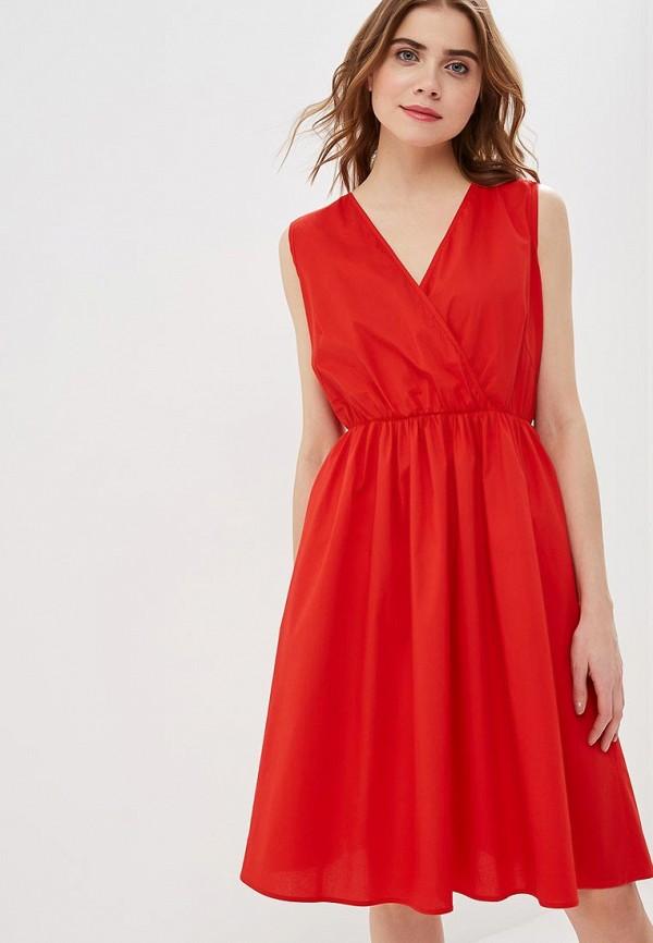 Платье Perfect J Perfect J PE033EWEVFC5