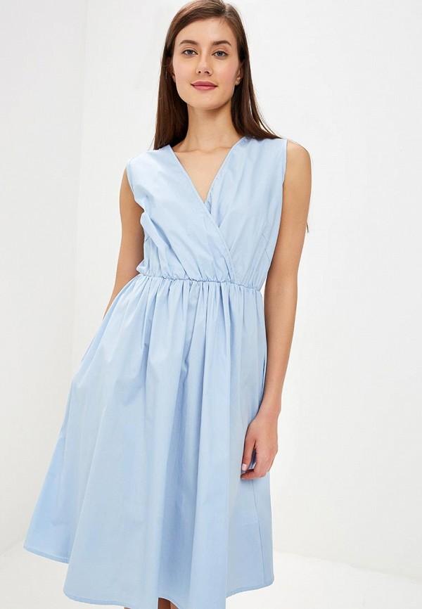 Платье Perfect J Perfect J PE033EWEVFC7
