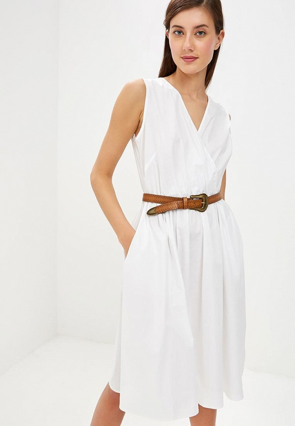Платье Perfect J Perfect J PE033EWEVFC8
