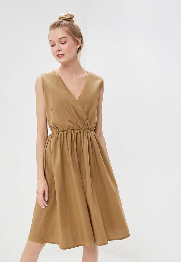 Платье Perfect J Perfect J PE033EWEVFC9
