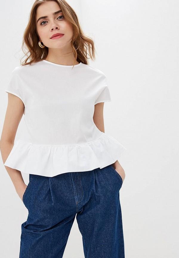 цена Блуза Perfect J Perfect J PE033EWEVFD7 онлайн в 2017 году