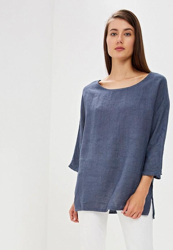 Блуза Perfect J Perfect J PE033EWEVFD8 цены онлайн
