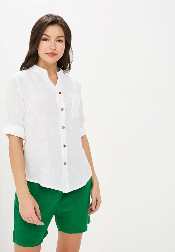 Блуза Perfect J Perfect J PE033EWEVFE8 блуза perfect j perfect j pe033ewevfa6