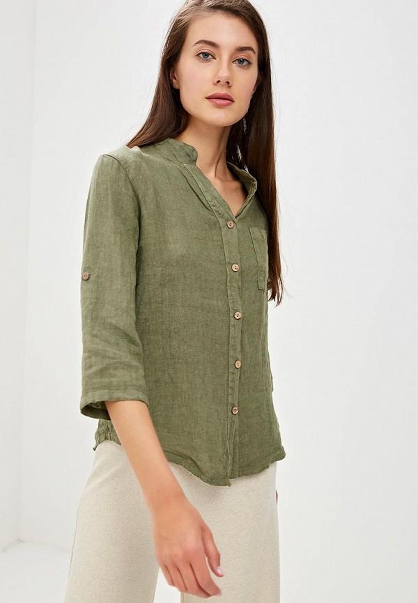 Блуза Perfect J Perfect J PE033EWEVFE9 цены онлайн