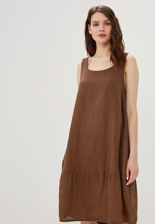 Платье Perfect J Perfect J PE033EWEVFF1