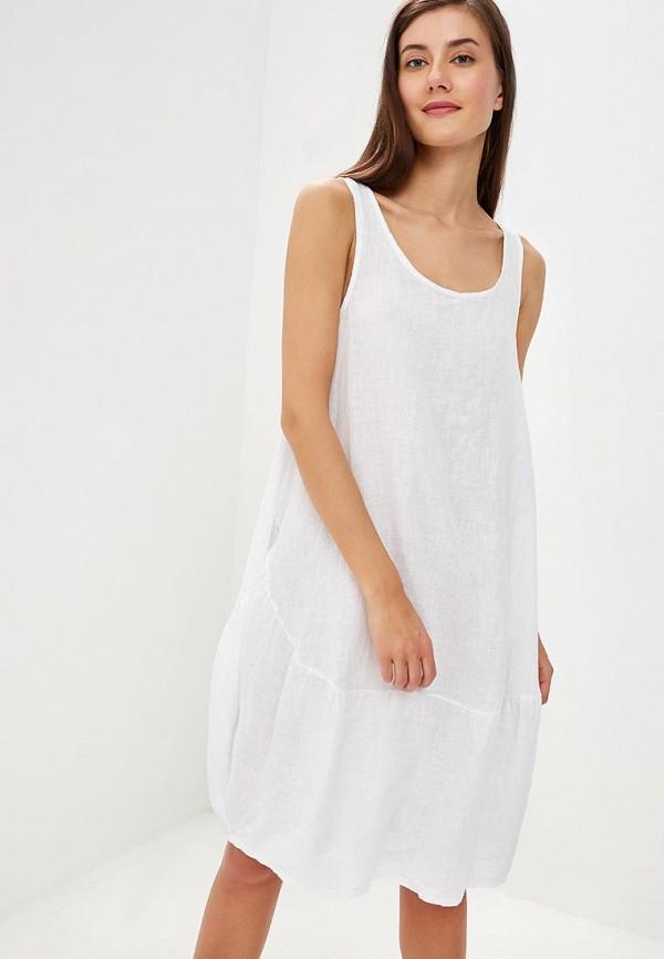 Платье Perfect J Perfect J PE033EWEVFF2 цена и фото