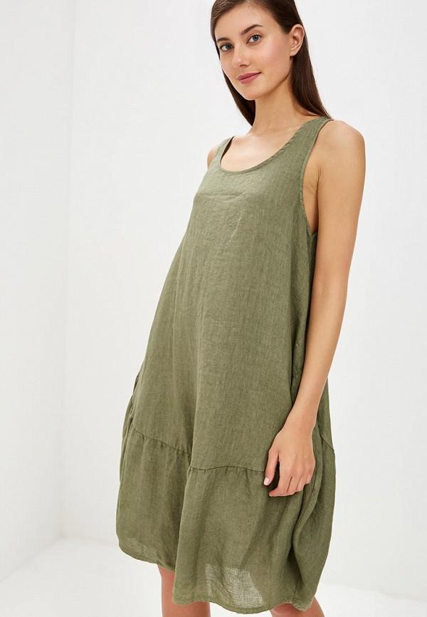 купить Платье Perfect J Perfect J PE033EWEVFF3 по цене 4630 рублей