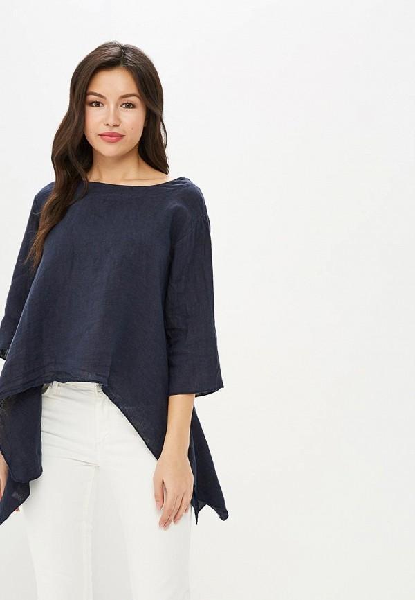 цена Блуза Perfect J Perfect J PE033EWEVFG6 онлайн в 2017 году