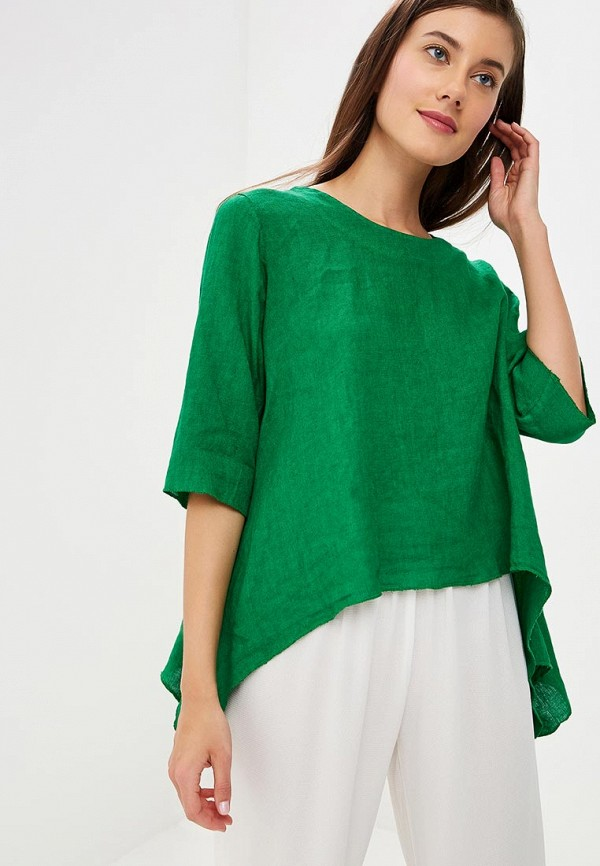 Блуза Perfect J Perfect J PE033EWEVFG7 цена и фото