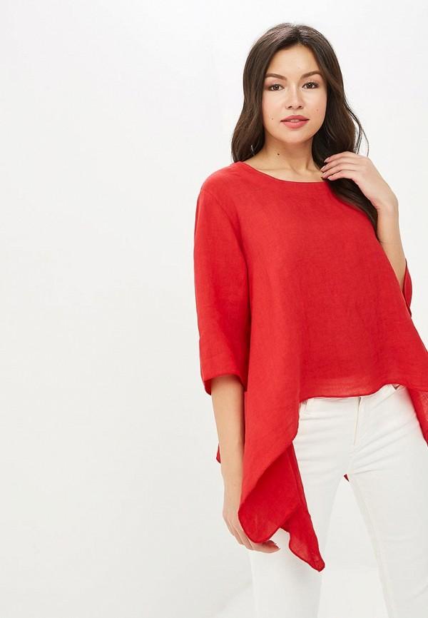 Блуза Perfect J Perfect J PE033EWEVFG8