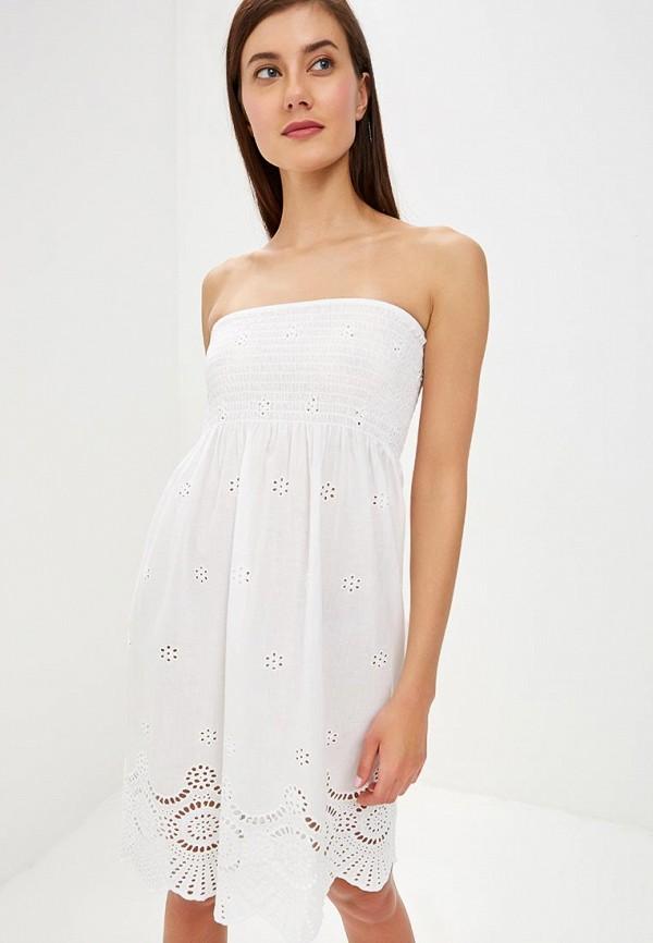 лучшая цена Платье Perfect J Perfect J PE033EWEVFG9