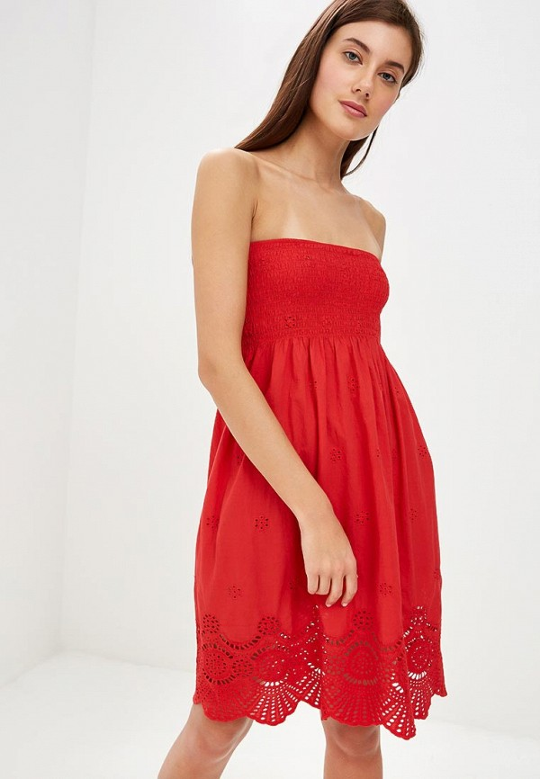 Платье Perfect J Perfect J PE033EWEVFH0