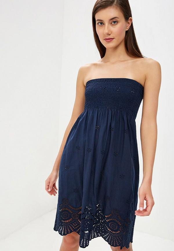 купить Платье Perfect J Perfect J PE033EWEVFH1 по цене 2690 рублей