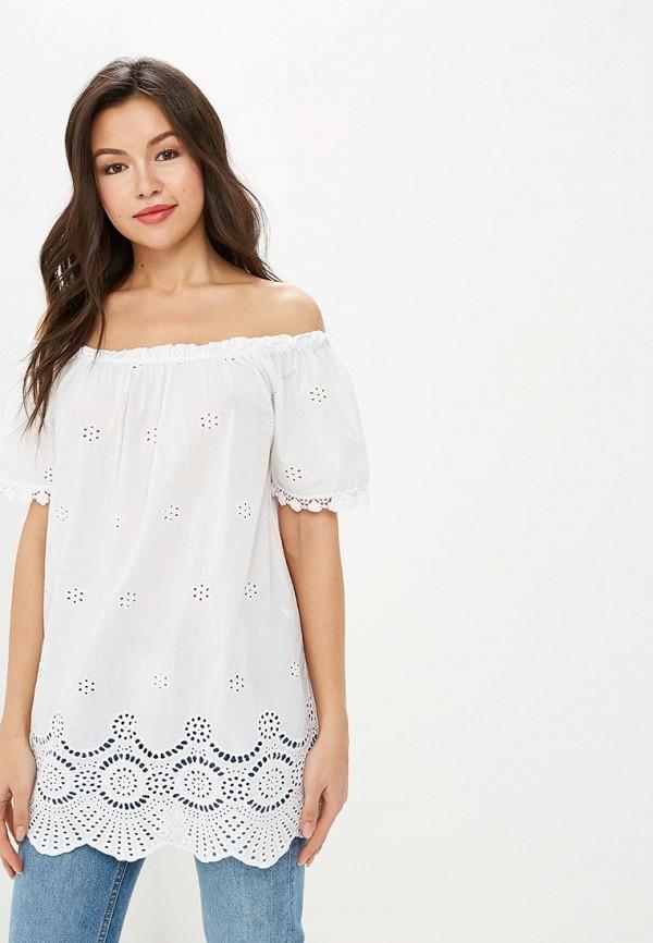 Блуза Perfect J Perfect J PE033EWEVFH2 цена и фото