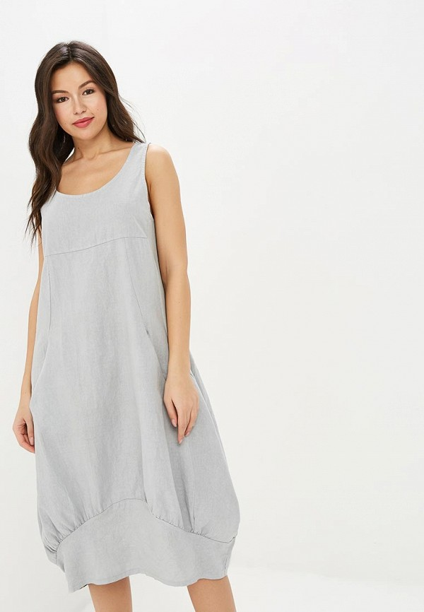 Платье Perfect J Perfect J PE033EWEVFH7
