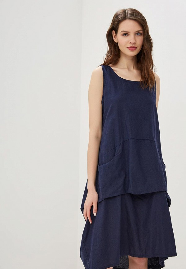 Платье Perfect J Perfect J PE033EWEVFH8