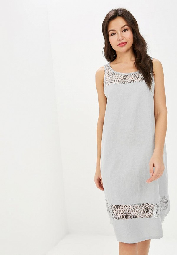 Платье Perfect J Perfect J PE033EWEVFI1 топ perfect j perfect j pe033ewaows2